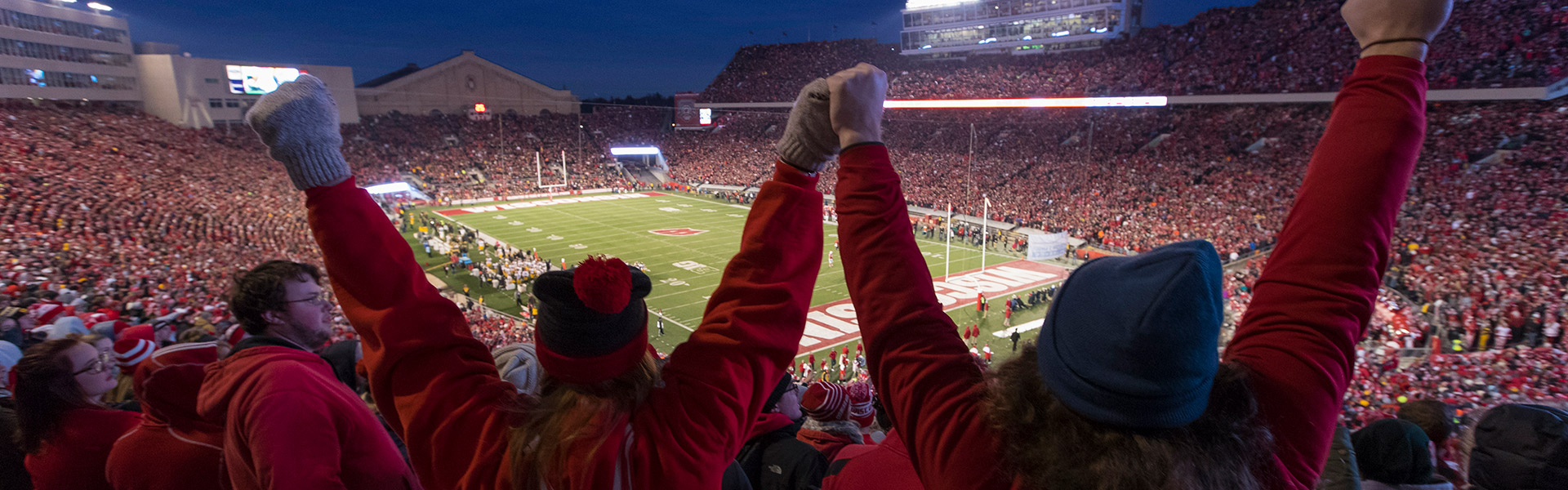 sports physical form 2019 wisconsin  12 Football Season Ticket Information | Wisconsin Badgers