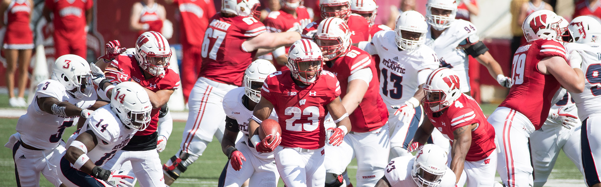 sports physical form 2019 wisconsin  Football Single Game Tickets | Wisconsin Badgers