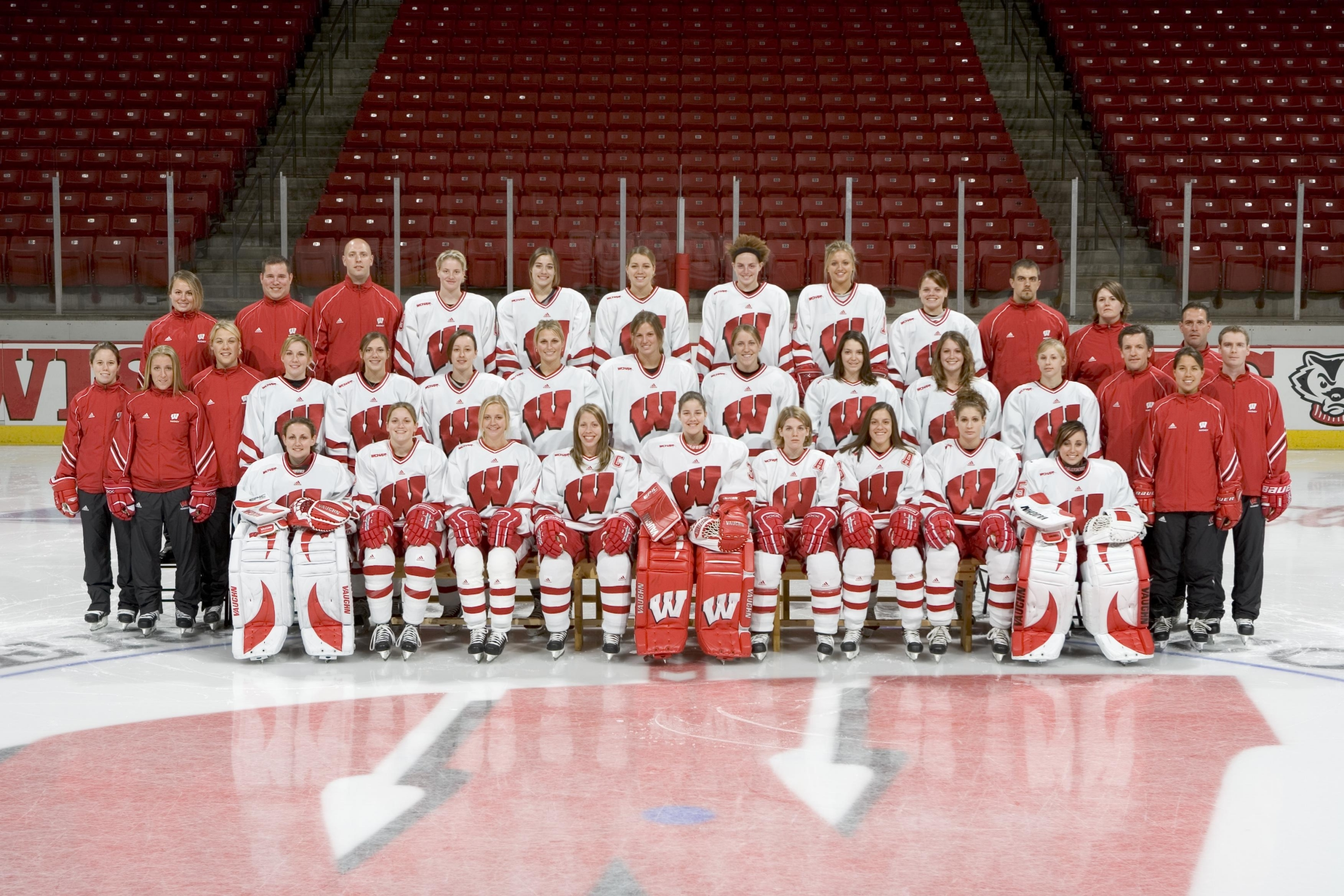 Game Notes Team Photo