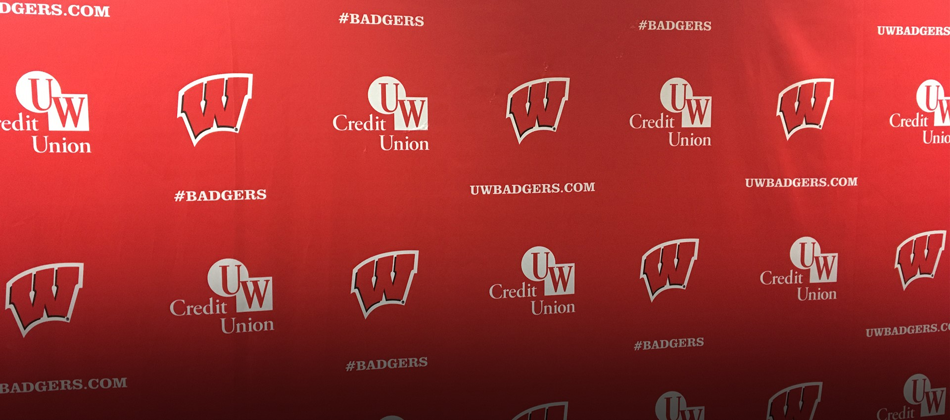 Branding Bascom Hall With Big Red W >> Coaches Address Media At Monday News Conference Wisconsin Athletics